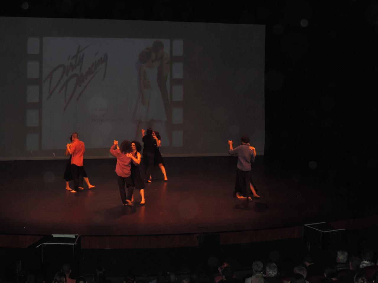 Dirty Dancing_Salsa (3)