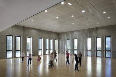 studio-danse.jpg